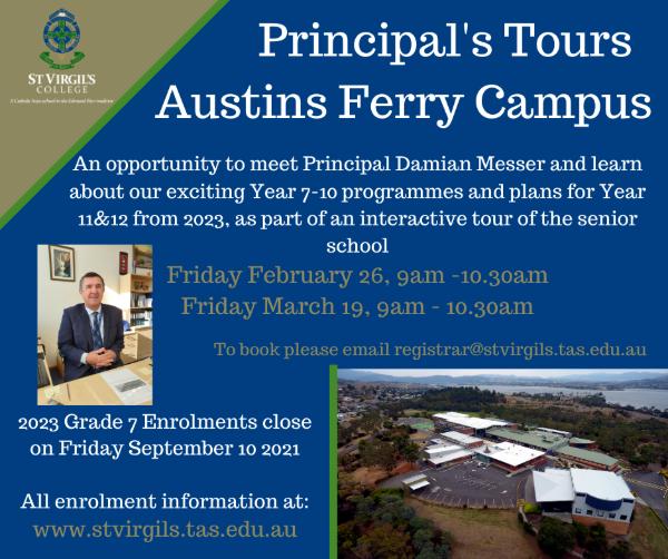 Principal_s_Tour_2021.png