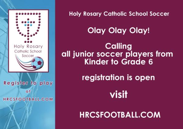 HRCS_Soccer_2021_Flyer.png