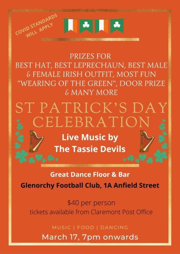 St_patrick_s_day_celebration.jpg