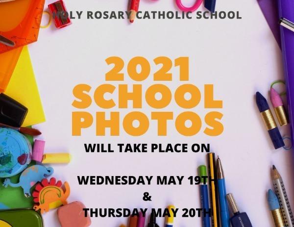 2021_School_Photos.jpg