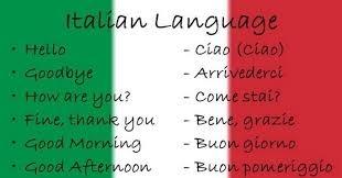 italian_greetings.jpg