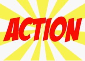 action_2.jpeg