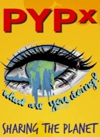 PYPx.jpg
