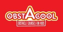 Obstacool_Logo.jpg