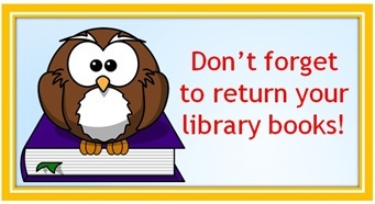 Library_Books_Reminder.jpg