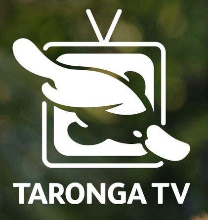 taronga_zoo.JPG