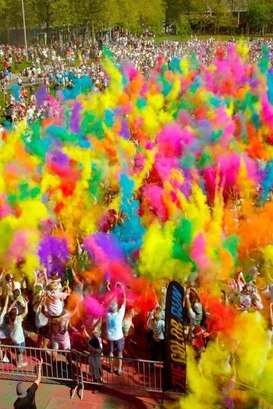 Colour_Run.jpg