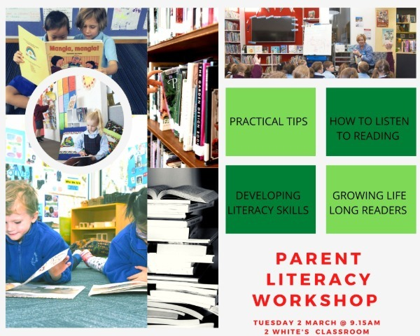 parent_literacy_session_.jpg