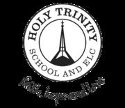 Holy Trinity Primary School - Curtin