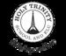 Holy Trinity Primary School - Curtin Logo