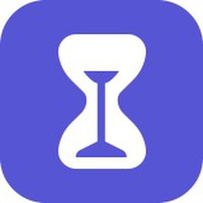 ios_screentime_icon.jpg