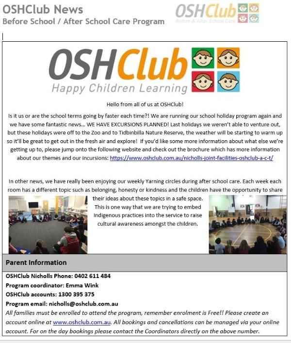 OSHC_News_T3_Wk7.JPG