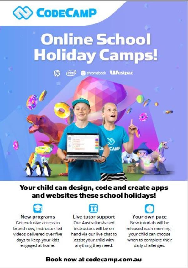 Code_Camp_Holiday_program.JPG