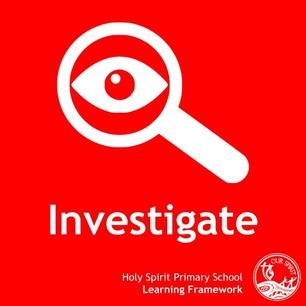 Investigate_Emblem.jpg