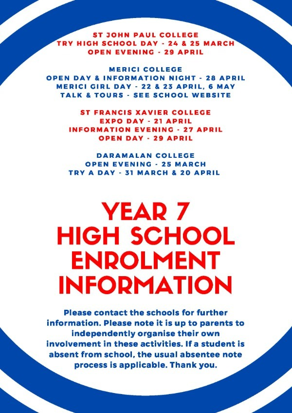 Year_7_Enrolment_Information.jpg