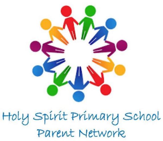 Parent_Network.png