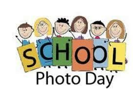School_Photo_Day.jpg