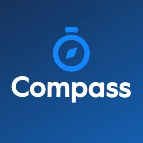 compass_logo_e1582813741226.jpg