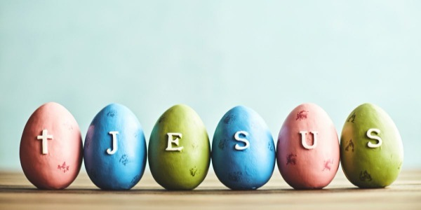 religious_easter_crafts_1581712918.jpg