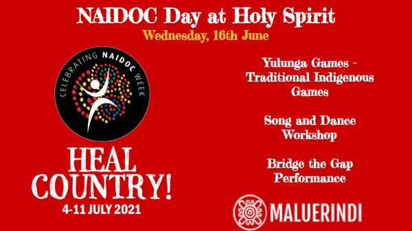 NAIDOC_Day_at_Holy_Spirit_1_.png