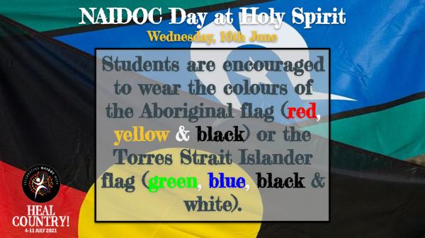NAIDOC_Day_at_Holy_Spirit_2_.png