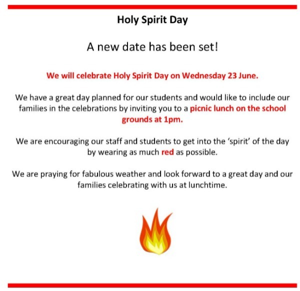 HOLY_SPIRIT_DAY.jpg