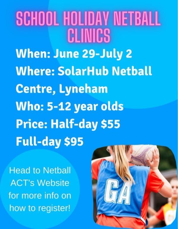 Netball_Clinics.jpg