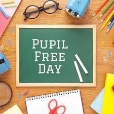 Pupil_Free_Day.jpg