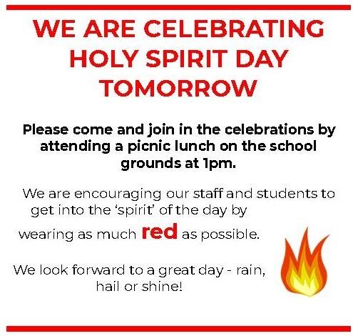 _Holy_Spirit_Day_advert_DAY_BEFORE.jpg