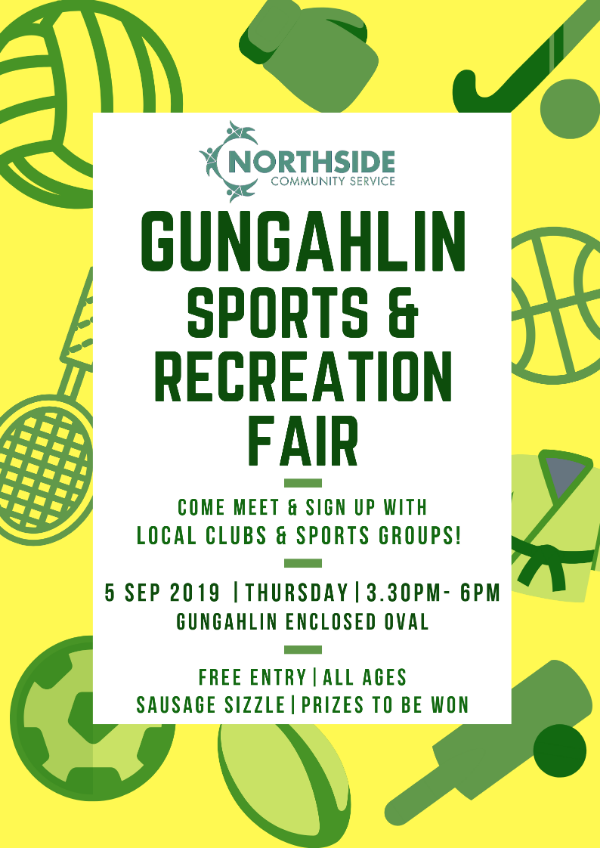 gungahlin_sports_fair_poster.png