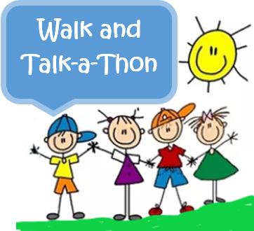 Logo_walk_n_talk_a_thon.PNG