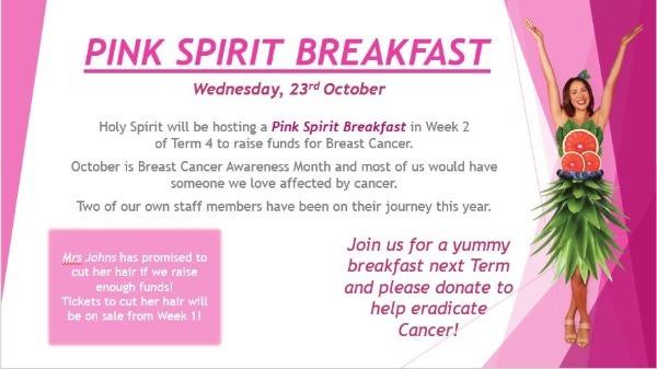 pink_breakfast.JPG