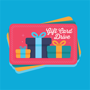 Gift_Card_Drive.png