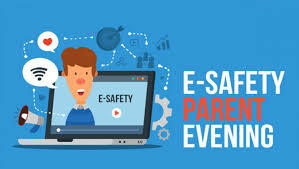 Esafety_Parent_Evening.jfif