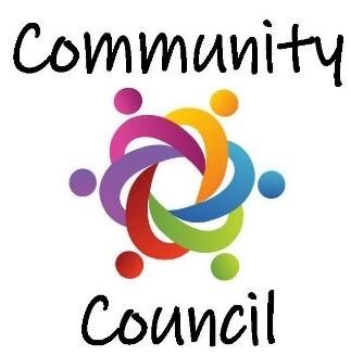 Community_Council_2019.jpg