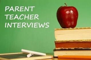 Parent_Teacher_Interviews.jpg