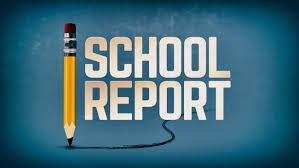 School_report.jpg