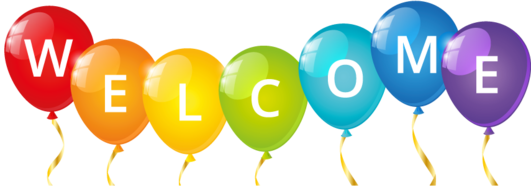 432-4327289_free-download-welcome-balloon-clipart-balloon-clip-welcome