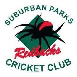 Sub Parks