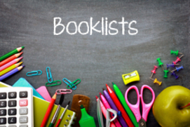 home-page-booklists