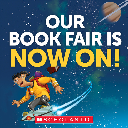 Come_to_our_Book_Fair_Post_2
