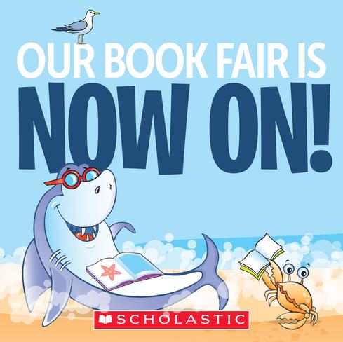 Book_Fair_Now_On!