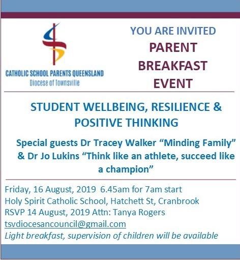Breakfast FB event 2