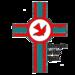 Holy Spirit Catholic School Logo