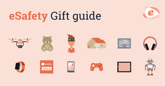 eSafety_gift_guide.png