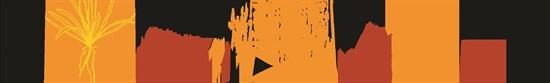 SETAC_logo2.jpg
