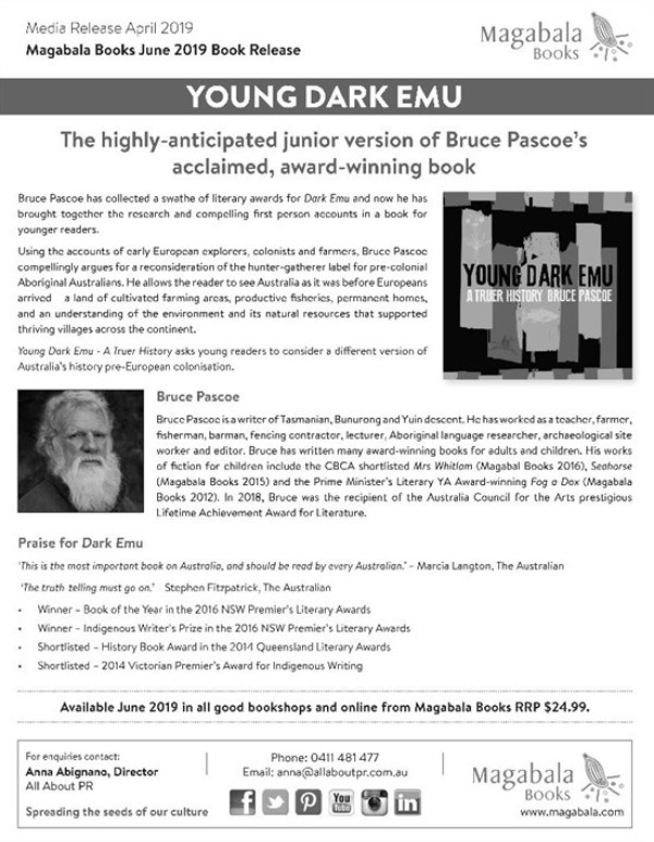 Young_Dark_Emu_poster.JPG