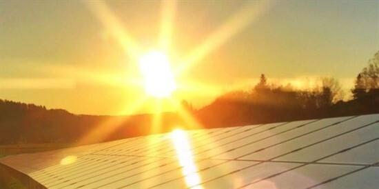 solar_panel_3.jpg