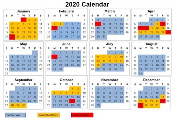 2020_school_calendar.JPG