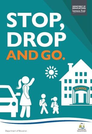 Stop_drop_go.JPG